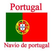 Cabo Ethernet Cat5e de alta velocidade compatível com m3u smart tv android IOS PC Envío von Portugal Envio da Europa ---- jährliche