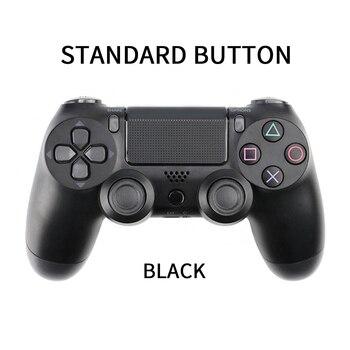 type2 black