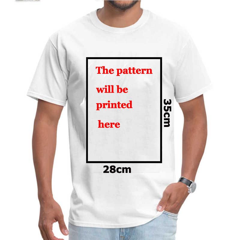 Napoledon Bondaparte Sketch Artwork Men's T Shirt Black Top Nicki Minaj Shirt