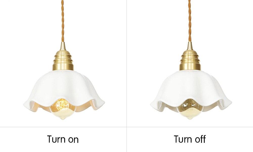 DT0036 开关灯对比图英文版