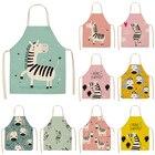 1Pcs Zebra Kitchen S...