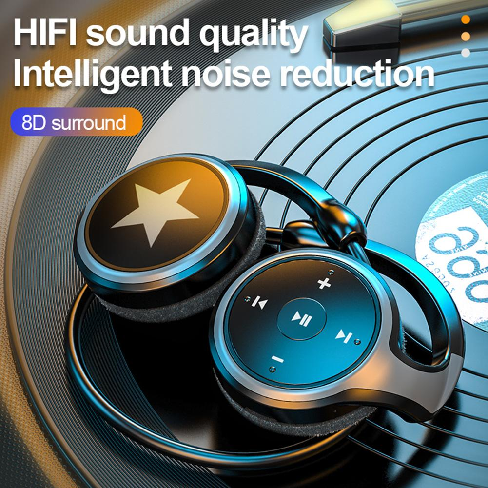 de ouvido rápido emparelhamento mp3 player in-ear