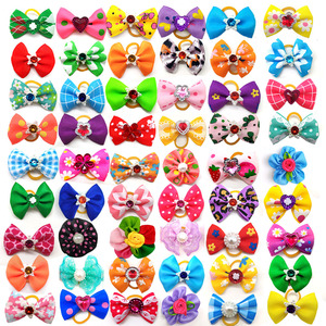 10pcs /20pcs/30pcs New Various