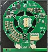 Fahrer minderer getriebe für servo motor joint motor roboter arm industrielle vierbeiner boston dynami