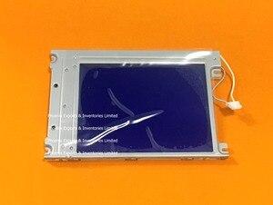 Image 2 - LSUBL6371A شاشة LCD الأصلية عرض لوحة