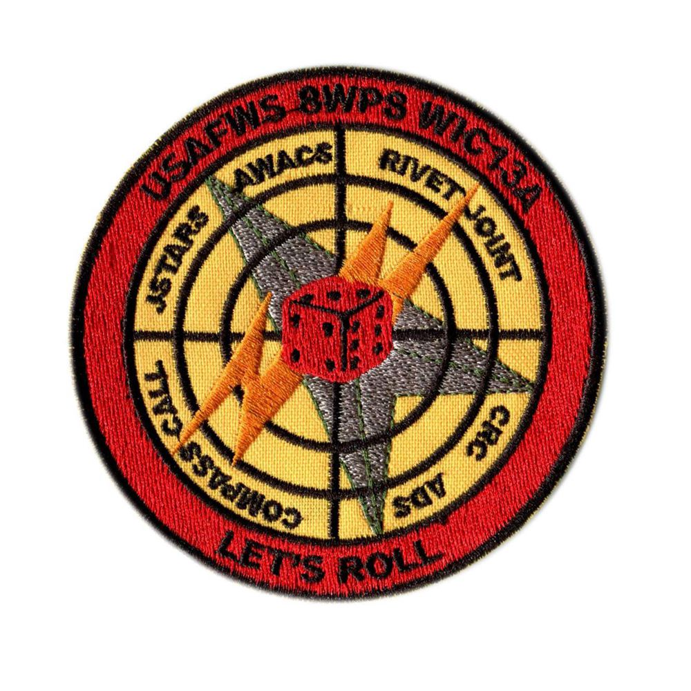 Factory Price Martial Arts Patches Custom Patches Embroidery LOGO Patches For Garment No Minimum Request