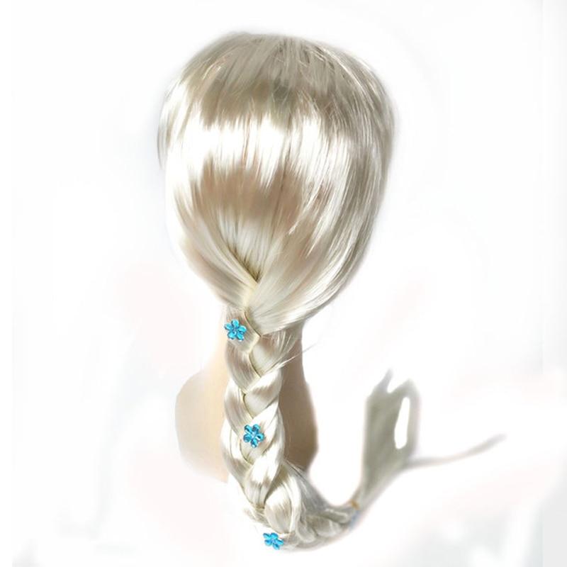 Elsa-Dresses-Costumes-Elsa-2-Cosplay-Queen-Princess-Anna-Dress-Girls-Party-Vestidos-Fantasia-Kids-Girls.jpg_640x640 (1)