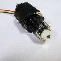 FS-IR1902D Korrosion-beständig Wasser Tank Wasser Level Erkennung Schalter  Flüssigkeit Level Control Sensor  Hohe Zuverlässigkeit
