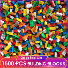 Bloques de construcción creativos de ciudad, educación en bloques, juguetes para niños compatibles con todas las marcas, bloques de construcción clásicos