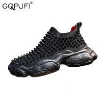 Женская спортивная обувь; Модная Уличная обувь для отдыха с