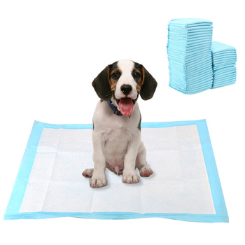 20-50-100-pcs-baby-diaper-changing-mat-nursing-pad-paper-mat-pet-supplies-for-dog-products-cleaning-supplies-dog-potty-training
