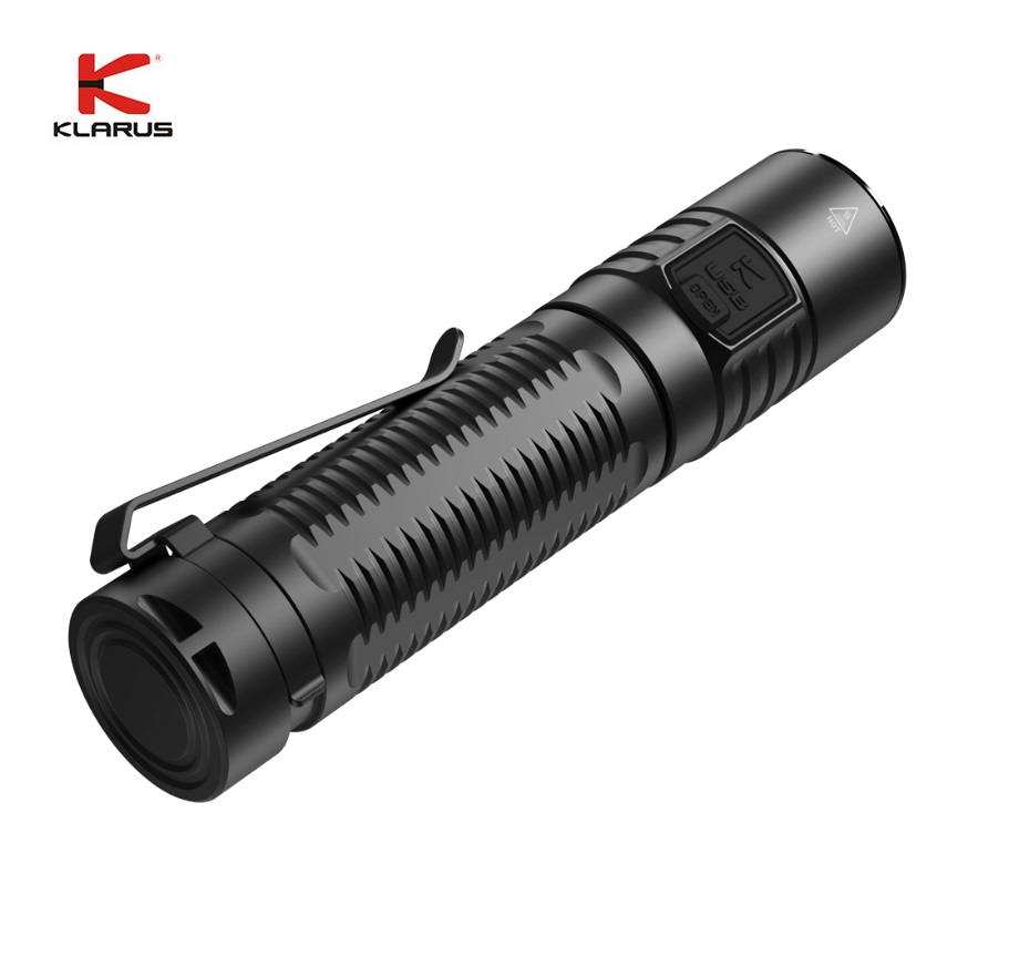 lanterna led cree xhp g15 luz recarregavel 01