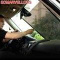 Automovil Sombrilla Para Quitasol автомобильные чехлы на лобовое стекло для автомобиля зимние Autohoes Parasol Voorruit Sol Sunshades
