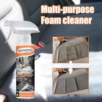 Car Scratch Repair Coat Agent Auto Touch Up Car Care Scratch Clear Remover Paint Care Auto Mending Fill Paint Paint Care 2