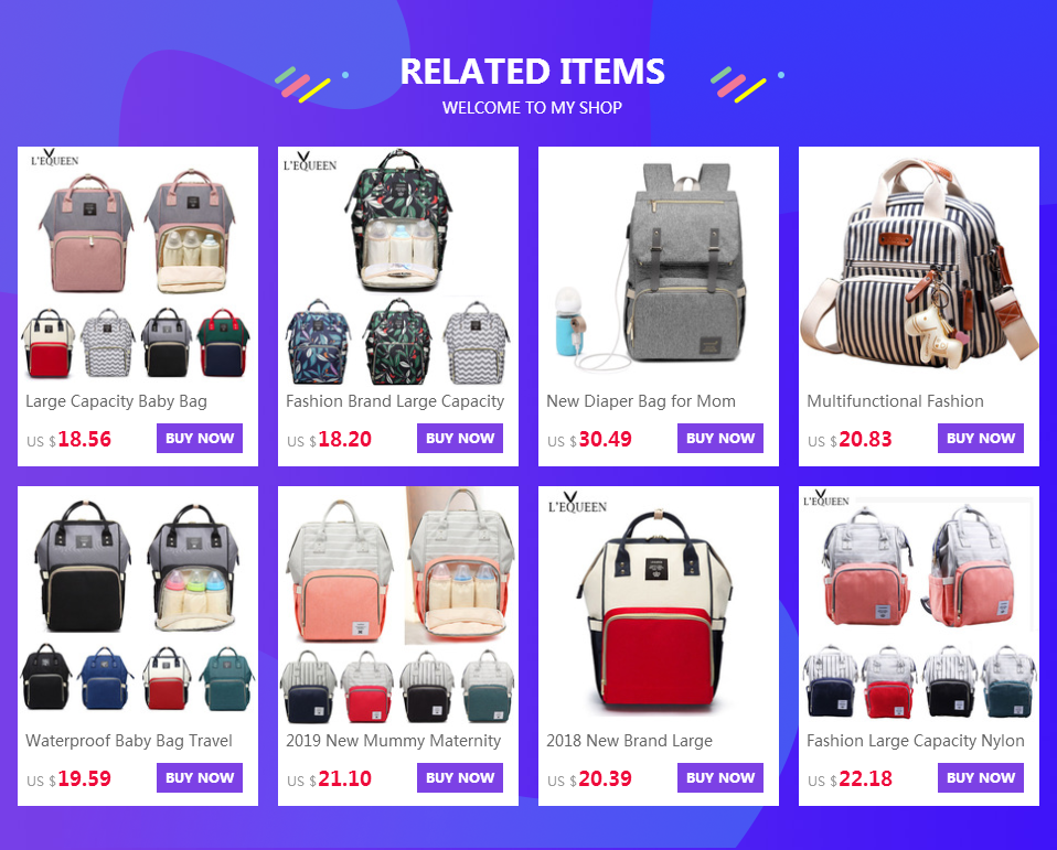 H421b98d08d35466fb8ca97250be0751ft Large Capacity Baby Bag Mummy Travel Backpack Fashion Brand Designer Nursing Bag for Baby Mom Backpack Women Carry Care Bags