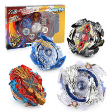 XD168-1 burst gyro toy blast spin battle gyro cable handle battle disk arena set xd168 11 burst gyro toy blast gyro pair battle disk arena b122 gyro series set