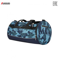 Gym Bags Forward U19211SF NN191 sport bag for shoes with handles for clothes TmallFS female male woman man