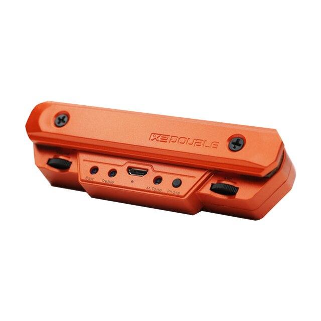 X0  Orange