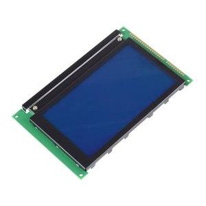Image 3 - TZT LCD תצוגת מסך פנל עבור HITACHI LMG7420PLFC X החלפה