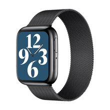 P80s Смарт-часы 1,6 дюймов сердечного ритма крови Давление Фитнес, измеритель артериального Давление Smartwatch PK P80 hw12 Смарт-часы