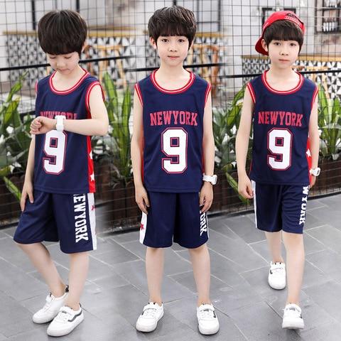 roupas de bebe menino verao define meninos roupas ternos t shirt shorts para 5 14
