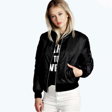 Jacket Female Jackets Outwear Women Summer Coats Long Sleeve