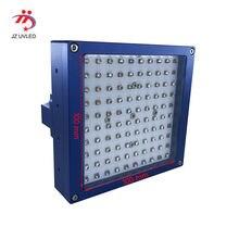 Лампа для отверждения УФ геля 100*100 мм