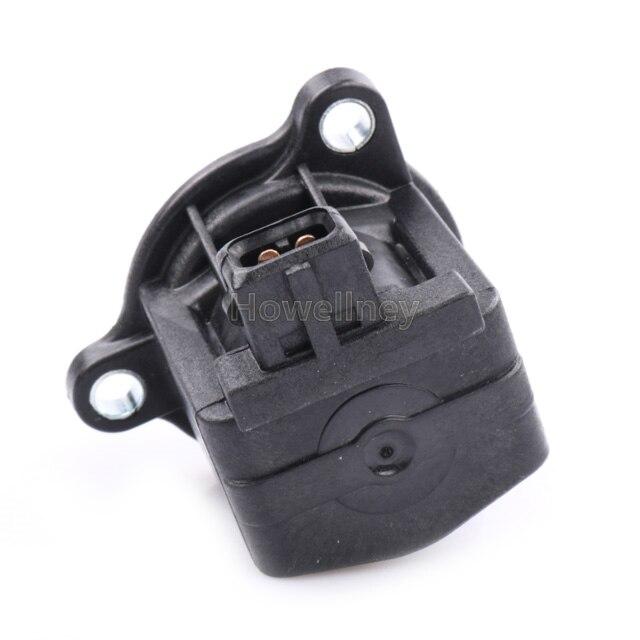 lowest price Turbo Boost Control Diverter Valve 11657601058 7 01762 04 0 11657602293 FOR BMW E70N E71 E72 F01 F02 F03 F04  E82 E88 740i