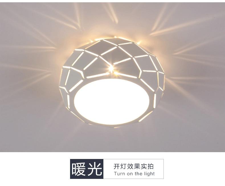 阿泽过道2_08