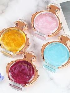 Perfume-Bottle Long-Lasting Fragrance Deodorant Body-Spray Aroma Fresh 90ml Goddess