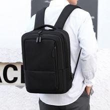 Weysfor мужские usb зарядка Водонепроницаемый рюкзаки для ноутбуков
