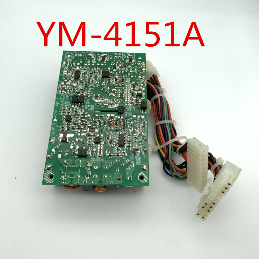 Image 2 - YM 4151A YM 4151AAR HDX 7000/8000   Ensure New in original box. Promised to send in 24 hoursRemote Controls   -