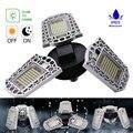 Светодиодный светильник 220 в E27  водонепроницаемый  деформируемый  Mi  светодиодный  умная лампа E26 60 Вт 80 Вт  светодиодный светильник для дома