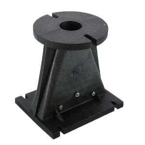 Image 3 - Wysokiej jakości linia Array głośnik tubowy akcesoria głośnik fala przewodnik gardła dla DJ kina domowego profesjonalny mikser Audio