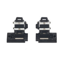 A-80S A-81S FS-60a/60C/60E/60F fiber fusion machine fixture wire pressing plate clamping slot