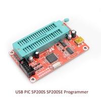 https://ae01.alicdn.com/kf/H4221e9fc2271492cb12400c20360acebE/USB-PIC-SP200S-SP200SE-ATMEL-MICROCHIP-SST-ST-WINBOND.jpg