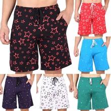 Boxer Men Boxer Shorts Men Underwear Male Mens Underwear Boxers Homme Cotton Boxershorts Underpants Man Gift New Men Underwear cheap sexy Print warm