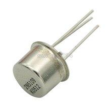 5PCS X RF/VHF/UHF טרנזיסטור כדי 39 2N5109