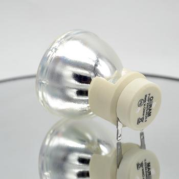 Oryginalny nagie lampa projektora P-VIP 230 0 8 E20 8 żarówka do zrealizuj zakupy Osram 180 dni gwarancji duży rabat gorąca sprzedaż VIP 230w 0 8 E20 8 tanie i dobre opinie NoEnName_Null Orginal lamp 230 W 180 day