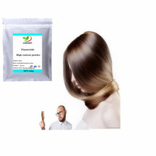 High Quality Anti-Hairloss Finasteride Powder fei na xiong an High content Free shipping