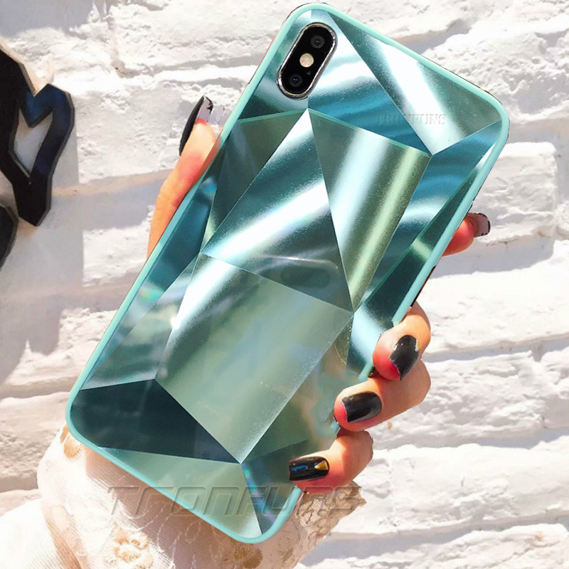 Diamond Glitter Case For Samsung Galaxy A50 A30 A20 A10 A70 M30 M20 S10 S10e S8 S9 A9 A7 A8 J4 J8 J6 Plus 2018 Note9 Soft Cover