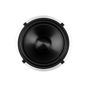 6.5 Inch Woofer Speaker Horn 4 Ohm 50W 2