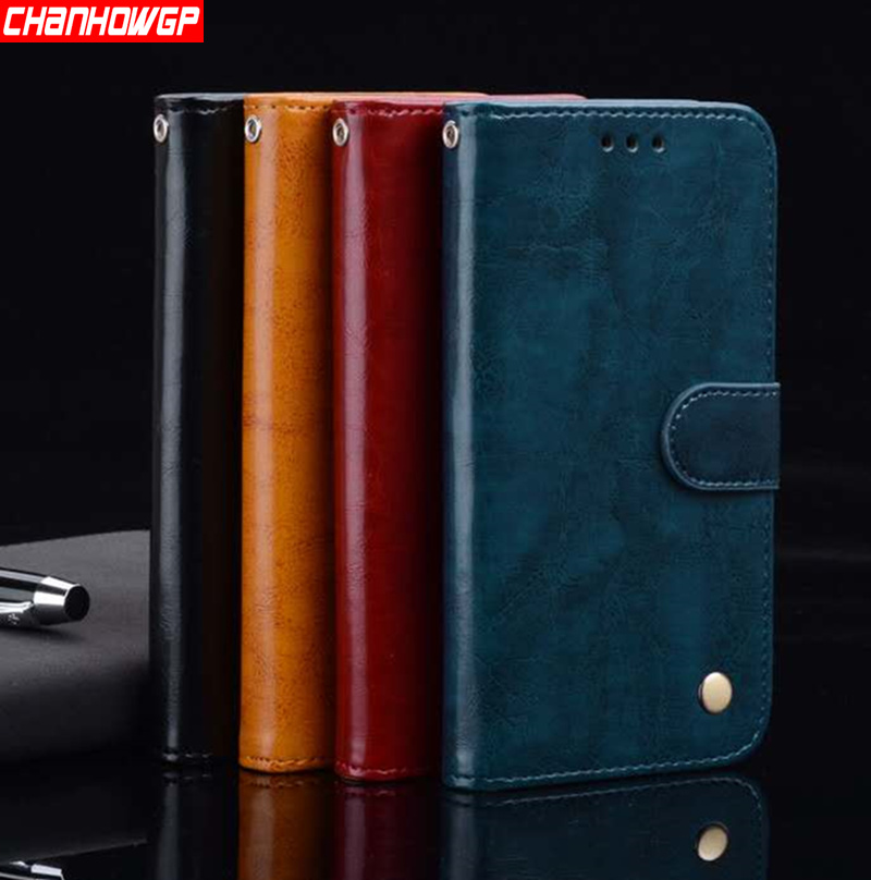 Big Sale╤Case Duos S3 I9300 Samsung Galaxy Flip-Funda-Cover for Neo S-Iii 9300/i9301i Quality≡