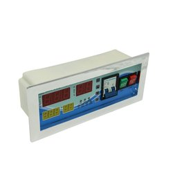 Xm-18D controlador automático da incubadora do ovo termostato temperatura umidade incubadora sensor sonda incubadora sistema de controle