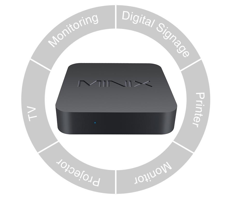 MINIX-MINI-PC-NEO-J50C-4_21