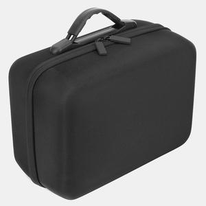 Image 5 - Hardshell EVA Portable Storage Bag Travel Case Box for DJI Mavic Mini Drone Remote Cable Battery Propeller Guards Accessories