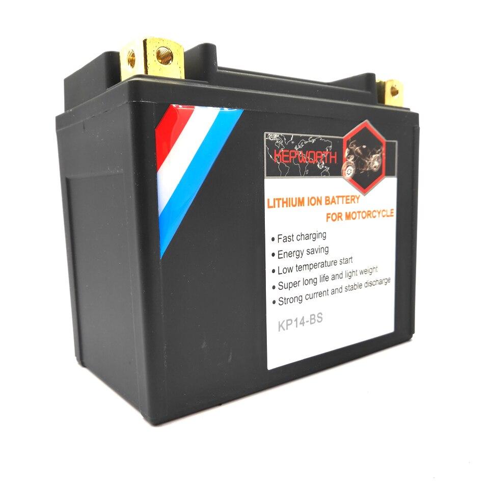 v 14ah baterias bms com proteção de