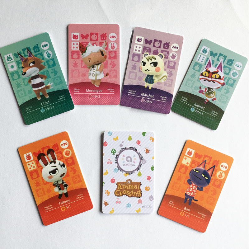 Animal Crossing Amiibo Resin Coaster Roscoe