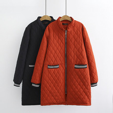 Female Long Down Jacket Plus Size Long Hooded Warm Duck Down Jacket Women Oversized Winter Down Jack