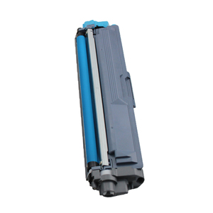 Image 2 - Kompatybilne kasety z tonerem dla brata TN221 TN241 TN 241 TN251 TN281 TN291 TN225 TN245 HL 3140CW 3150CDW 3170 9140CDN drukarki